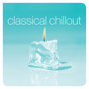 Classical Chillout album