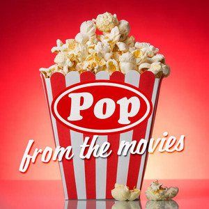 Pop from the Movies
