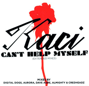 Can't Help Myself (The Extended Mixes)