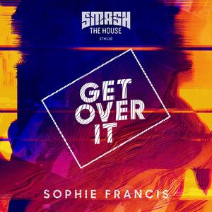 Get over It (Instrumental Version)