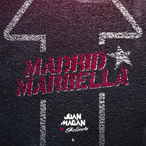 Madrid X Marbella