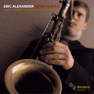 Dead Center album