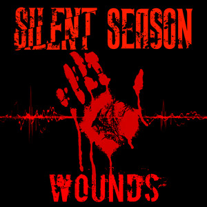 Silent Season