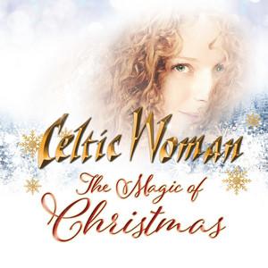 The Magic Of Christmas album