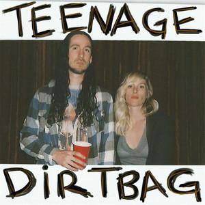Teenage Dirtbag cover art