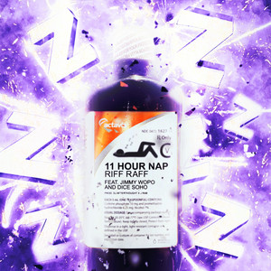 11 Hour Nap (feat. Jimmy Wopo & Dice Soho)