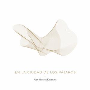 Alan Haksten Ensemble