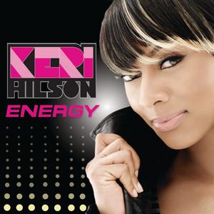 Energy (UK Version)