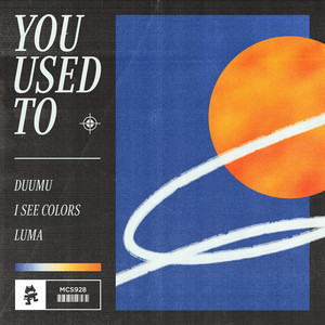 You Used To