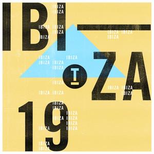 Toolroom Ibiza 2019 (Mixed)