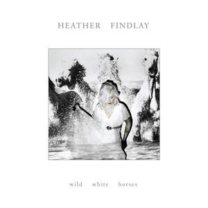 Wild White Horses album