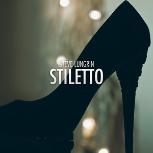 Stiletto album