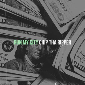 Run My City