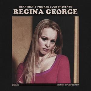 Regina George