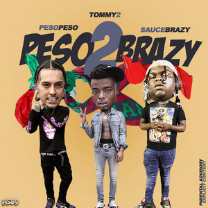 Peso2Brazy