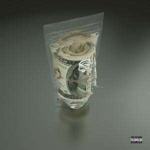 Knots (feat. Jay Critch)