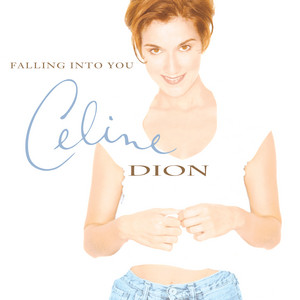 Celine Dion – All by myself (Acapella)