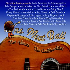 One Meat Ball album