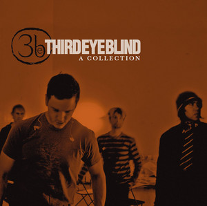 Slow Motion - 2006 Remaster by Third Eye Blind