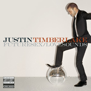 Justin Timberlake – What Comes Around, Goes Around (Acapella)