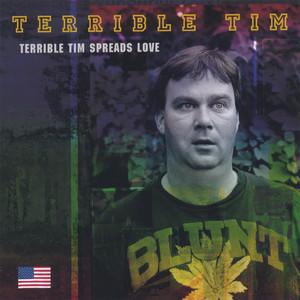 Terribletim Spreads Love - Terribletim