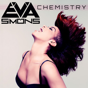 Chemistry (All Partners Version)