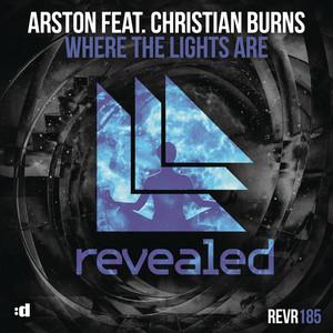 Where the Lights Are (Original Mix)
