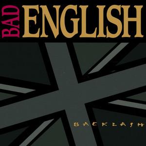 Bad English