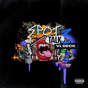 Spot Talk 3