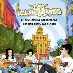 Mis condiciones pajareras - 2011 Remastered Version cover art