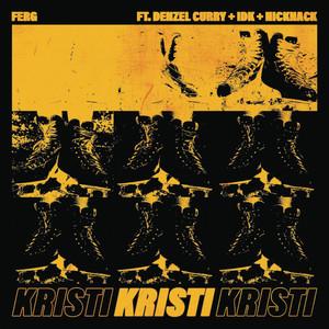 Kristi (feat. Denzel Curry, IDK & NickNack)