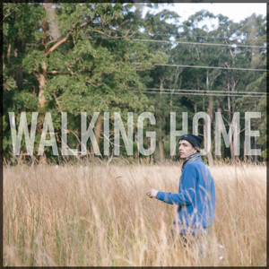 Walking Home album