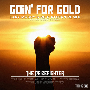 Goin' for Gold (Remix)