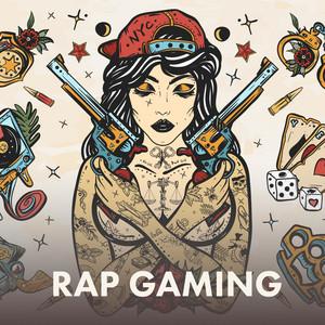 Rap Gaming