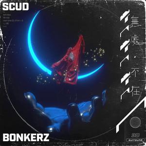 Bonkerz cover art