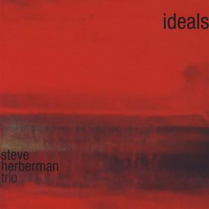 Ideals album