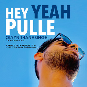 Hey Yeah Pulle