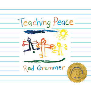 Teaching Peace (30 Year Commemorative Edition)