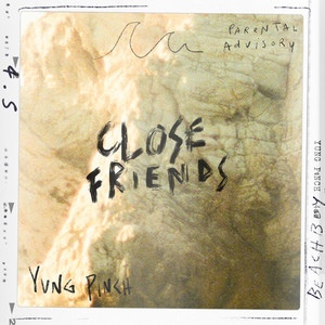 CLOSE FRIENDS