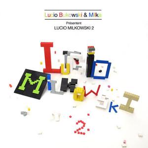 Coït interrompu by Milka, Lucio Bukowski