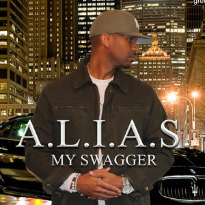 My Swagger