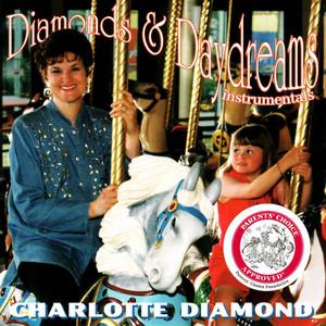 Diamonds & Daydreams (Instrumentals)