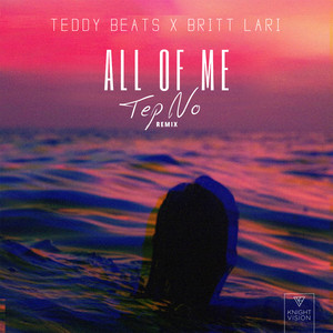 All of Me (Tep No Remix)