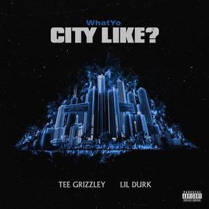 WhatYo City Like