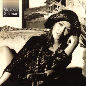 Libre - Alejandra Guzmán