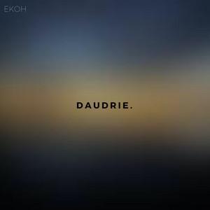 Daudrie