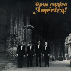 América! album
