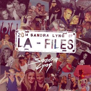 La-Files