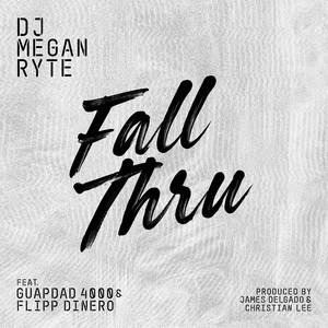 Fall Thru