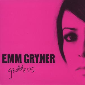 Goddess album
